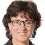Suzanne Doscher
