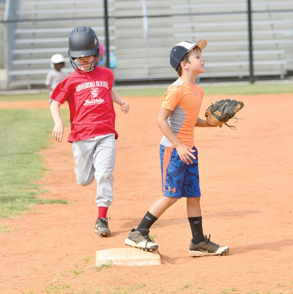 baseball camp-7 copy