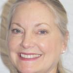 Tina Johnson copy_WEB