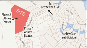 Abney Hill map conv copy