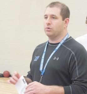 Coach DiBattisto copy