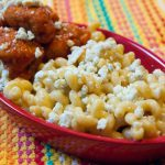 A_04_Buffalo-Wing-mac-and-cheese-