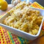 A_04_Vegan-mac-and-cheese-