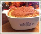 grandmas-spoon-bread