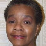 Beverly Frierson