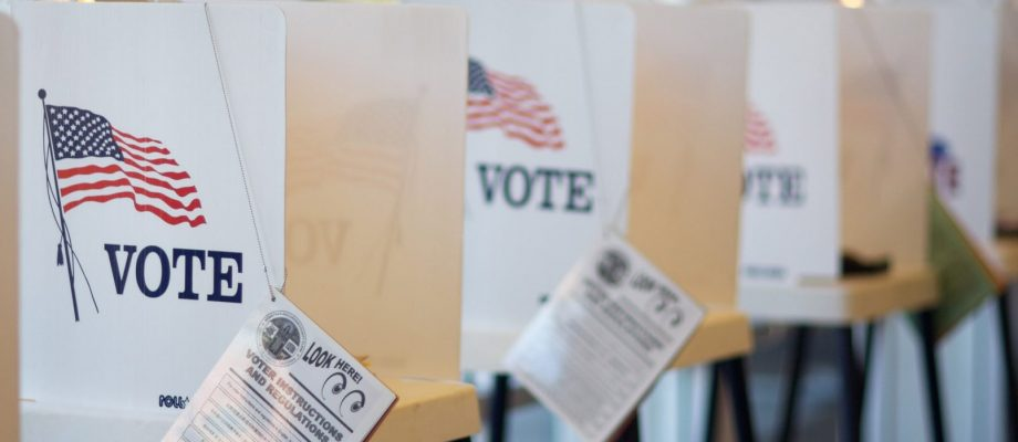 Senate, House, Sheriff and FCSD candidates have their say