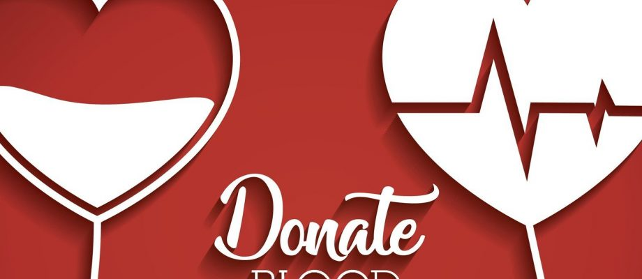 Blythewood mobile blood drive set for Friday