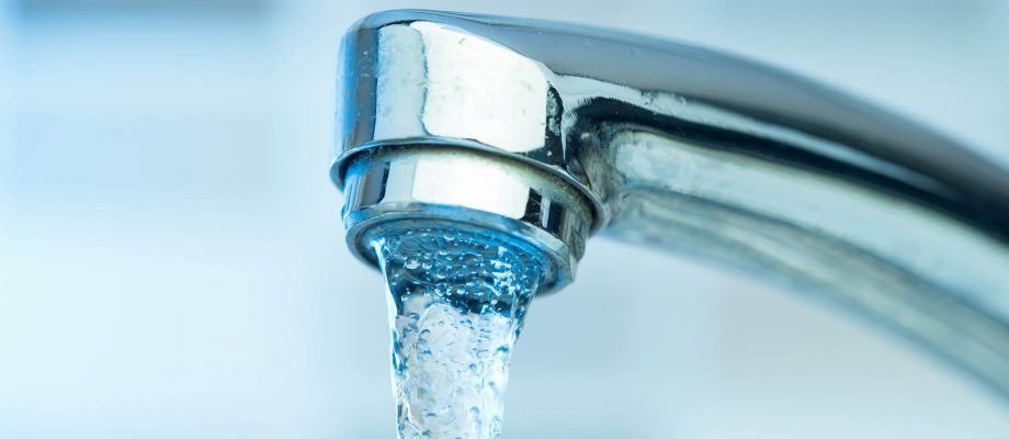 Water authority moves forward