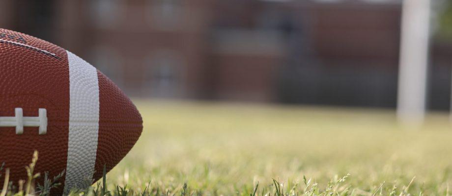 Fall sports start dates shift again